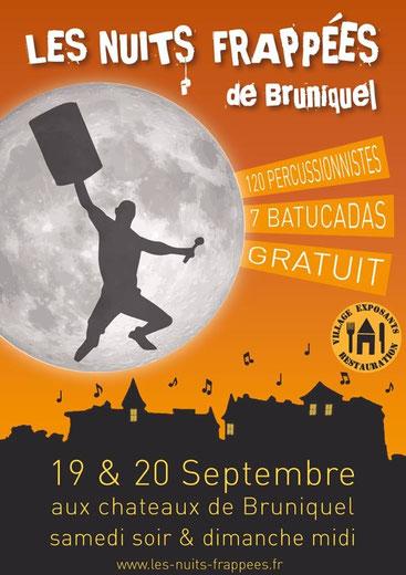 Affiche-Les-nuits-frappees-de-Bruniquel-2013