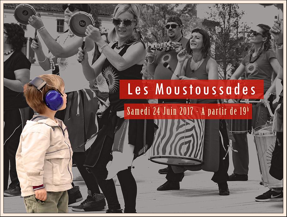 Flyer PRB - Moustoussades